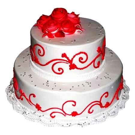 33order Birthday Party Cake Online Cake Shop Same Day