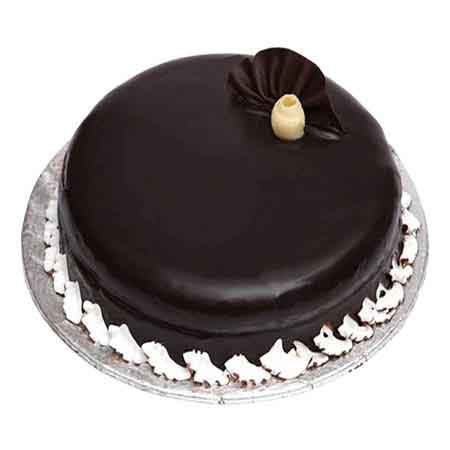Cake Delivery In Bareilly