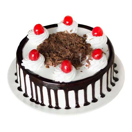 Send Flowers Cake To Kanpur Online