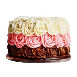 urgent Online you are special Cake Delivery available in all flavors